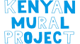 KENYAN MURAL PROJECT